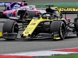 Bold one-stop Ricciardo strategy made Renault pace look 'miserable'