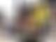 Hamilton takes Brazil pole