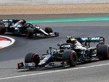Mercedes set to test F1 car without DAS in Portuguese GP practice