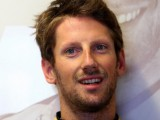 Grosjean latest to sign up for ROC
