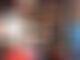Lewis Hamilton doubts Daniel Ricciardo will join him at Mercedes