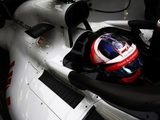 "Romain Grosjean: ""It'll be interesting to see how much progress we've made"""