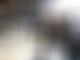 Mercedes Could Survive Senior Technical Team Departures - Wolff