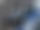 Honda allowed to develop F1 engine