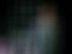 Sebastian Vettel considered walking away from Formula 1