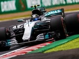 Bottas left to rue narrowly missing podium