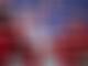 Ferrari and Vettel no longer shared same goals, says Binotto