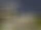 Bahrain can veto Qatar event