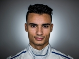 Wehrlein 'more hungry to perform even better'