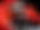 Glock already noticing benefit of McLaren deal
