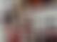 Marussia reports further progress for De Villota