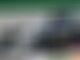 F1 Italy: Bottas Leads Hamilton in Second Practice, but Ferrari Close Gap