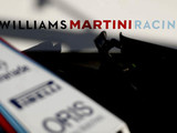Martini to end Williams partnership