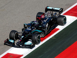 Mercedes has 'question marks' over its power units
