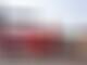 Schumacher, Ilott and Shwartzman enjoy 'unforgettable' Ferrari F1 tests