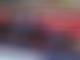 STR confirms Gasly, Hartley for Mexico