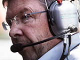 Brawn uneasy with team orders
