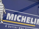 Michelin still unsure about 2017 tyre tender bid