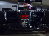 Button: Monaco is still special