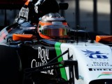 Force India duo 'well prepared' for first race