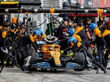 "McLaren refines F1 COVID protocols to avoid ""complacency"""
