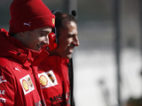 Leclerc: Teams 'should trust the FIA' over Ferrari investigation