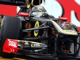 Top Five... Drivers to never win an F1 grand prix