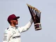 Hamilton ready to end 'rollercoaster' start
