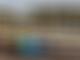 Bahrain GP: Qualifying team notes - Williams