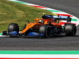 McLaren: Lots still to learn about 2022 prospects