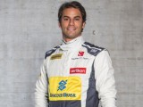 Ericsson, Nasr aim to return Sauber to points