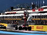 Paul Ricard to modify pit entry ahead of 2019 F1 race