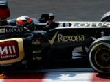 Mistake costs Raikkonen grid places