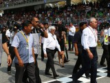 Two new teams set to join F1