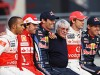 Kubica: Webber or Alonso for title