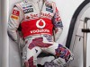 Hamilton vows to be more focused in '12