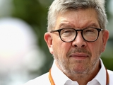Brawn: Do we need Friday running?