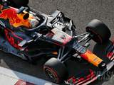 Red Bull made to wait longer as F1 engine freeze vote is delayed