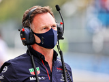 Horner: Never say never to further engine penalties