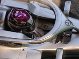 Mercedes: FIA is aware of 'dual-axis' steering used in F1 testing