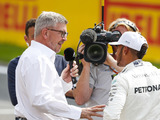 Brawn: F1 supports Hamilton 'completely'