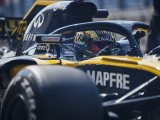 Artem Markelov to make Formula 1 practice debut at Sochi home race