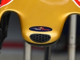 Toro Rosso STR11 passes crash tests