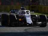 Stroll got 'too close to power unit limits'