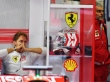 Brundle: Things weren't right at Ferrari under Arrivabene in F1 '18