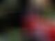Maldonado downplays issues with Verstappen's driving tactics