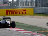 Sutil: Perez move completely needless