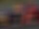 Andretti: Vettel can return Ferrari to the front