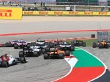 Alonso looking to put 'disappointing Austin' behind him