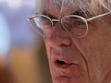 F1 rejects Ecclestone's proposal for two-tiers